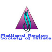 Maitland Region Society of Artists
