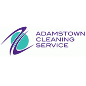 Adamstown Cleaning Service
