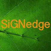 SiGNedge