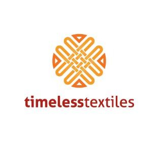 timelesstextiles